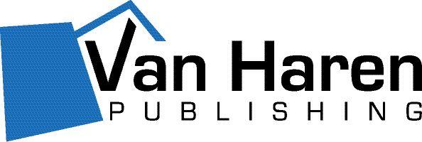 Van Haren Publishing Final