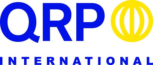 QRP International