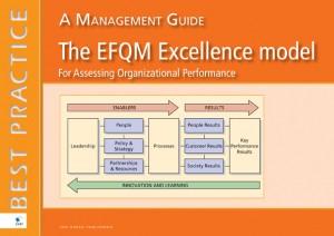 EFQM_cover_v2.indd