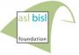 ASL BISL