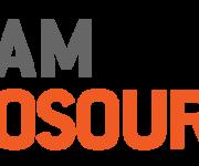 Team Prosource
