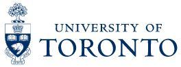 utoronto-logo