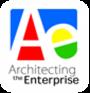 Architecting the Enterprise