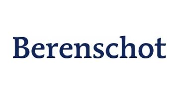 Berenschot