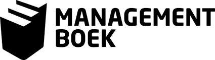 Management Boek