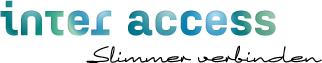 Inter Acces