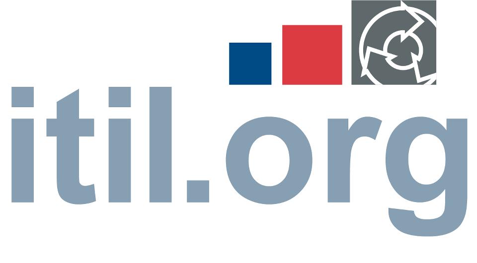 Itil.org