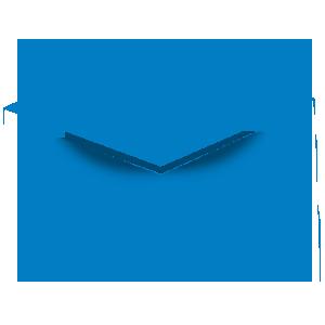 VHP_icon_Educatie