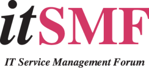 itsmf_logo