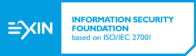 INFO_SEC_FOUNDATION_RGB