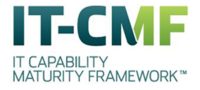 IT-CMF