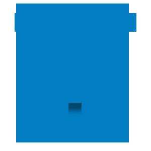VHP_icon_training