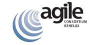 Agile Consortium Benelux