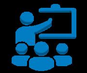 Become a Courseware Partner