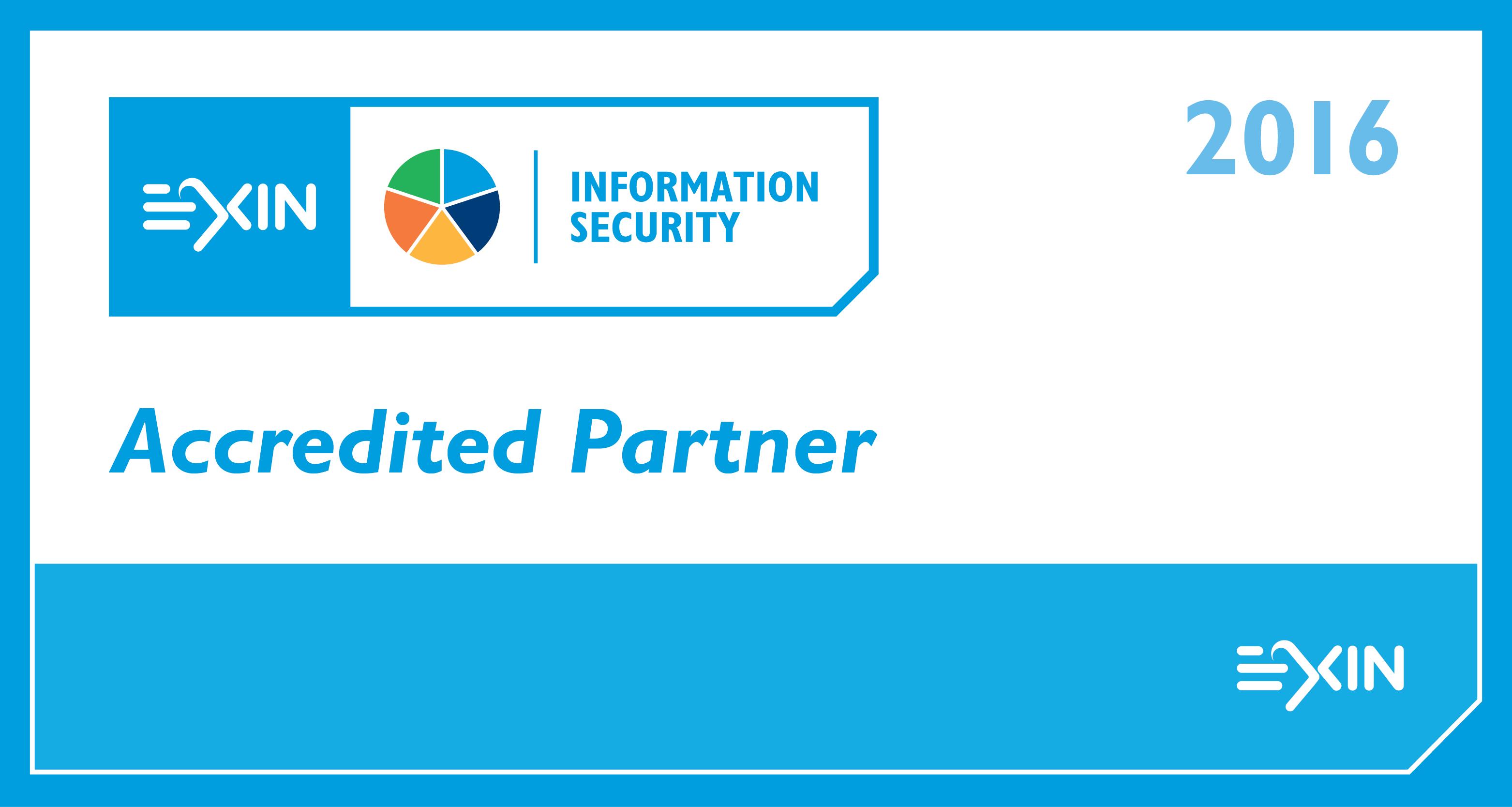 EXIN_INFORMATION_SECURITY