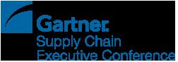 Gartner Supply Chain Executive Conference | Phoenix, Arizona @ Phoenix | Arizona | Verenigde Staten