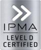 IPMPA-D ICB 4