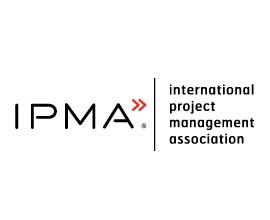 International PM Seminar @ Uruguay