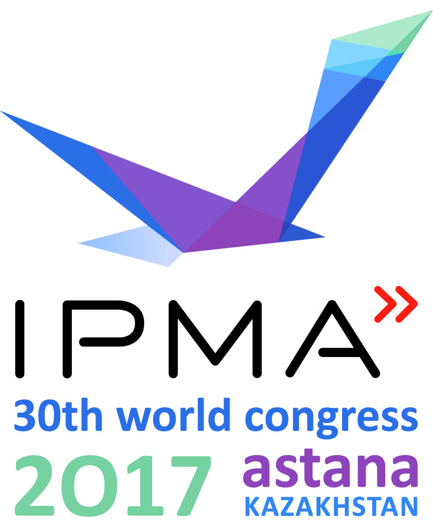 30TH IPMA WORLD CONGRESS @ Astana | Oblast Aqmola | Kazachstan