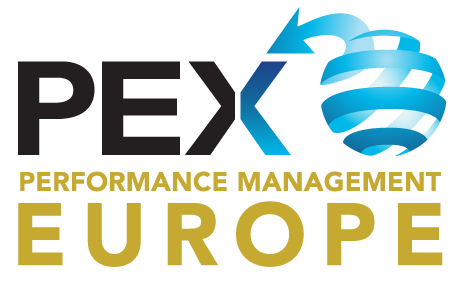 PEX Performance Management Europe @ Amsterdam | Noord-Holland | Nederland