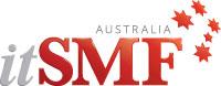 Service Management 2017 - ITSMF Australia @ Melbourne | Victoria | Australië