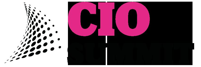 CIO Summit @ County Dublin | Ierland