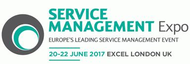 SERVICE MANAGEMENT Expo - Europe's leading service management event @ England | Verenigd Koninkrijk