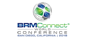 World BRMConnect Conference 2018 @ Paradise Point Resort & Spa | San Diego | California | Verenigde Staten