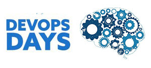 Devopsdays Events