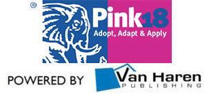 Pink Elephant 2018: Adopt, Adapt & Apply! @ JW Marriott Orlando, Grande Lakes | Orlando | Florida | Verenigde Staten