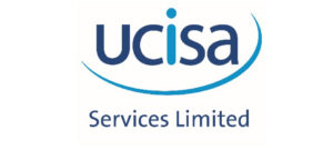 UCISA18 Leadership Conference @ Bournemouth International Centre | England | Verenigd Koninkrijk