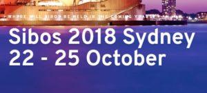 Sibos 2018 Sydney @ Nieuw-Zuid-Wales | Australië