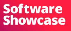 Event: Software Showcase – ITSM Tool Demo Day @ BMA House | England | Verenigd Koninkrijk