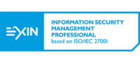 Information Security Management Professional