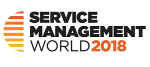 Service Management World 2018 @ Omni Orlando Resort | Four Corners | Florida | Verenigde Staten