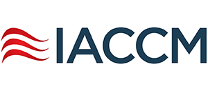 IACCM Annual Australasia Conference 2018 - Brisbane, Australia @ Queensland | Australië