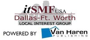 itSMF - DFW LIG | VeriSM @ Bravo Tech Resources | Dallas | Texas | Verenigde Staten