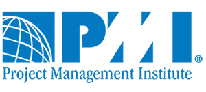 SeminarsWorld® in Scottsdale @ Hilton Scottsdale Resort & Villas | Scottsdale | Arizona | Verenigde Staten