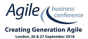 Creating Generation Agile @ 155 Bishopsgate | England | Verenigd Koninkrijk
