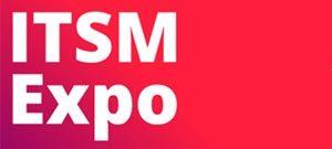 ITSM Expo @ Hilton Birmingham Metropole | Marston Green | England | Verenigd Koninkrijk
