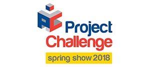 Project Challenge @ Olympia | England | Verenigd Koninkrijk