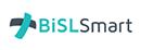 Bisl Smart