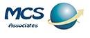 MCS Associates