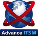 Advance ITSM