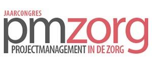 Jaarcongres PMZorg