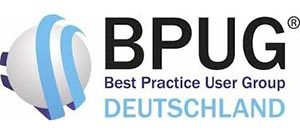 BPUG Deutschland Kongress 2018 @ Frankfurt School of Finance & Management | Frankfurt am Main | Hessen | Duitsland