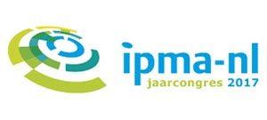 IPMA Jaarcongres @ 't Spant te Bussum | Bussum | Noord-Holland | Nederland