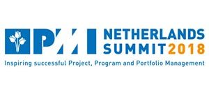 PMI Netherlands Summit @ PMI Netherlands Summit | Bussum | Noord-Holland | Nederland