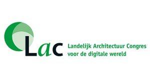 Landelijk Architectuur Congres @ 1931 | 's-Hertogenbosch | Noord-Brabant | Nederland