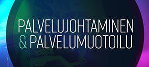 Työkalupäivä 2018 @ Exhibition Center, Siipi, Helsinki | Helsinki | Finland